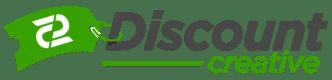 DiscountCreative
